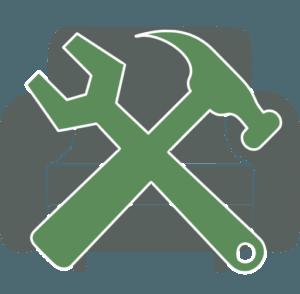 Logo de Repara Tu Sofá